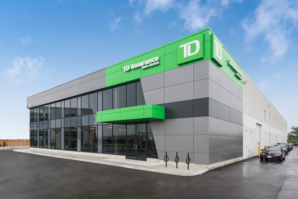 How to File an Insurance Claim with TD Insurance  TD Insurance