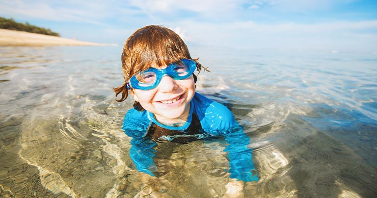 Vacation Tips For Parents Of Children >> Vacation Travel Tips For Parents Td Insurance